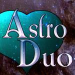 AstroDuo