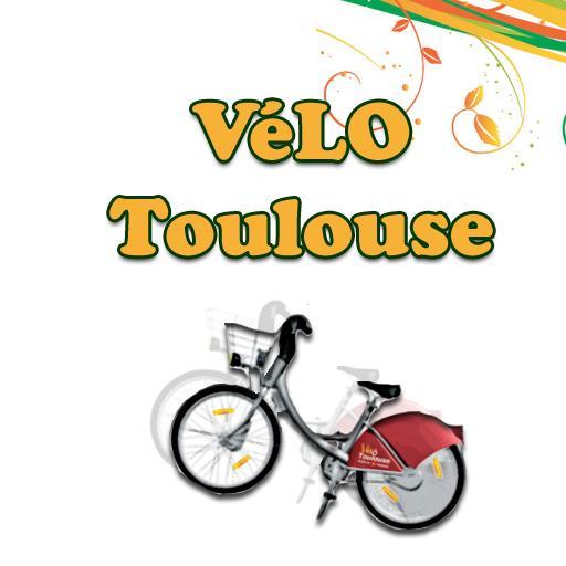 http://itunes.apple.com/fr/app/velotoulouse/id395187369?mt=8